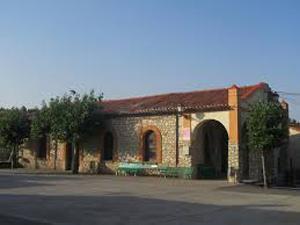 Fiestas de Doña Santos